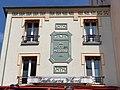 Immeuble Bottier Moderne - Rosny-sous-Bois (FR93) - 2021-04-24 - 3.jpg