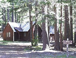 Imnaha Guard Station - Rogue River NF Oregon.jpg