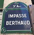 Impasse Berthaud.jpg