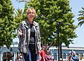 Impeachment March San Francisco 20170702-7133.jpg