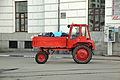 Implement carrier tractor in Moscow.jpg
