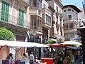 Inca Mallorca Spain 2008 PD 27.JPG