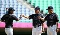 Incheon AsianGames Baseball Japan Mongolia 02.jpg