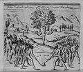 Indígenas jugando chueca, 1646.jpg