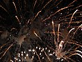 Independence day fireworks 2007.jpg