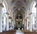 Indevillers, Église Sainte-Ursanne à l'intérieur.jpg
