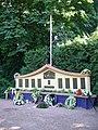 Indië monument Tilburg.JPG
