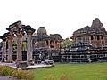 India-7386 - Sas Bahu Temple - Flickr - archer10 (Dennis).jpg