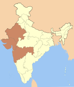 India-Map-NP-S-West.png