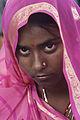 India - Delhi pink veil - 4558.jpg