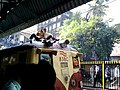 India roof train surf.jpg