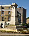 Indian Mutiny Memorial, Dover.jpg