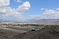 Indian Springs Nevada 1.jpg