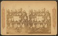 Indian pottery at Santa Fe, New Mexico, by Continent Stereoscopic Company.png