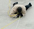 Indiana Department of Homeland Security holds Ice Rescue Training DVIDS359707.jpg