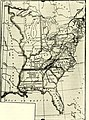 Indiana and Indianans - a history of aboriginal and territorial Indiana and the century of statehood (1919) (14771799954).jpg