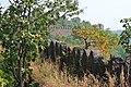 Indien2012 1355 Mahur Fort.jpg