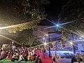 Indira Gandhi National Centre for the Arts StoryTellers Festival.jpg