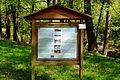 Informační panel pod vrchem Háj u Aše.jpg