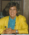 Ingeborg Retzlaff.JPG