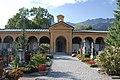 Innsbruck-Landesfriedhof-Mariahilf.jpg