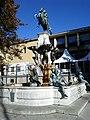 Innsbruck-Rennweg-Leopoldsbrunnen.jpg