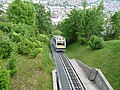 Innsbruck Hungerburgbahn 2019 1.jpg