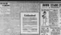 Inquirer April 16 1918 Blankenburg funeral.png