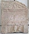 Inscription of Lucius Naevius Verus, EDR 016355.jpg