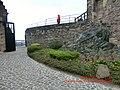 Inside Edinburgh Castle - panoramio (21).jpg