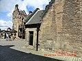 Inside Edinburgh Castle - panoramio (6).jpg