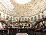 Inside Leeds Corn Exchange.JPG
