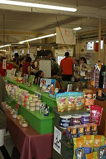 Image Result For Fresh Bath Products