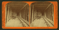 Inside the Sutro Tunnel, by Thomas Houseworth & Co..png