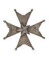 Insignier till Johanniterorden - Hallwylska museet - 110608.tif