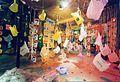 Installation Yabon Paname, photo Pop ac.jpg