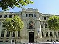 Instituto Bachiller Sabuco. Albacete 2.jpg