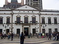Instituto Para Os Assuntos Civicos E Municipais MCM.JPG