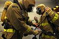 Instructors Ensure Firefighting Skills on the Seas DVIDS332709.jpg