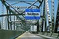 Int55nRoad-BridgeOverMississippi-ARborder (30578443162).jpg