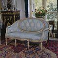 Interieur, canapé in De Zaal, circa 1775 - Lisse - 20351941 - RCE.jpg
