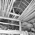 Interieur, gebinte - Holset - 20330630 - RCE.jpg