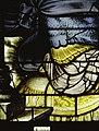 Interieur, glas in loodraam NR. 8, detail A 7 - Gouda - 20257132 - RCE.jpg