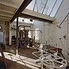 interieur, pomphuis - 20000099 - rce