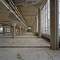 Interieur, v.m. koffiefabriek, hogere kolommenbouw derde bouwlaag - Rotterdam - 20002771 - RCE.jpg