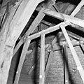 Interieur- detail van het westelijk tredrad - Amersfoort - 20009052 - RCE.jpg