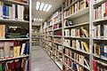 Interior - Biblioteca - Institutul Cervantes.jpg