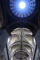 Interior Saint Sulpice París 13.JPG