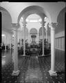 Interior fountain LCCN2015645974.tif