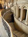 Interior of église Saint-Augustin de Paris 46.JPG